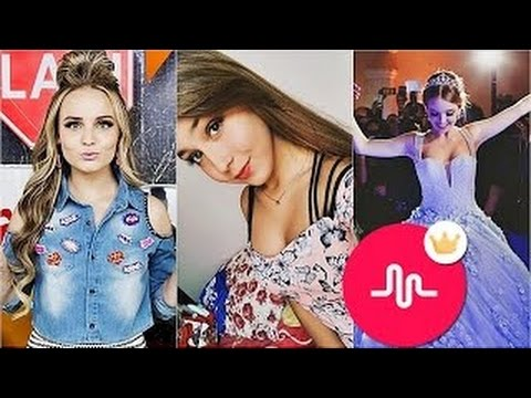 Download Novos Musical ly dos Atores e Atrizes do SBT #35