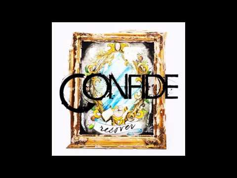 Confide - Recover (FULL ALBUM)