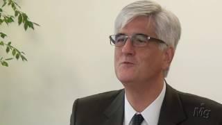 Presidente do CAM-CCBC fala sobre a competição internacional de arbitragem Vis Moot