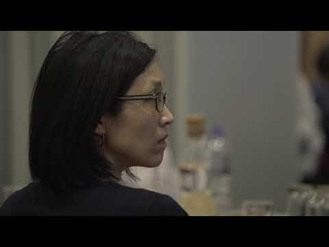 Action for Children - Partnership Working (Rebecca Lihou)