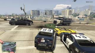Grand Theft Auto V_20170423204809