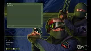 More FPS Counter Strike 1.6/ Condition Zero(STEAM)