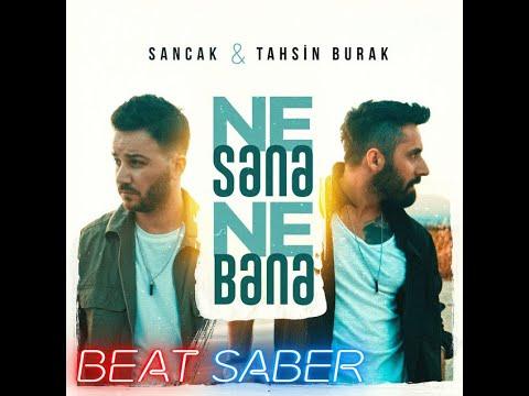 Sancak & Tahsin Burak – Ne Sana Ne Bana (Beat Saber)