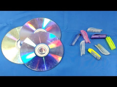 Waste material reuse idea   Best craft idea   Best out of waste   DIY arts and crafts