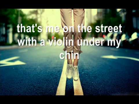 Streetlight Manifesto - Linoleum (Nofx cover)