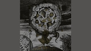 Video Barshasketh - Ophidian Henosis - IV [New Track 2015 - Official] download MP3, 3GP, MP4, WEBM, AVI, FLV Juli 2018