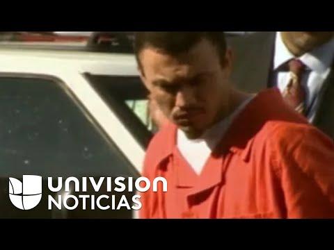 Un hombre previamente condenado a 60 años de prisión por asesinato fue exonerado.