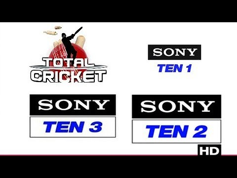 🔴[LIVE] Watch All Cricket Live HD Tv