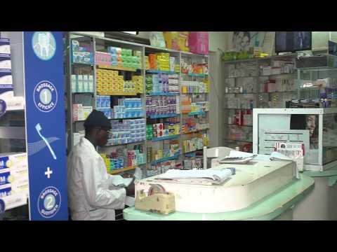 Dudu fait des videos - Acheter des Preservatif