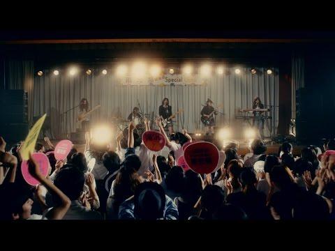 Lily's Blow「NAI NAI NAI」ミュージックビデオ(30秒Ver.)