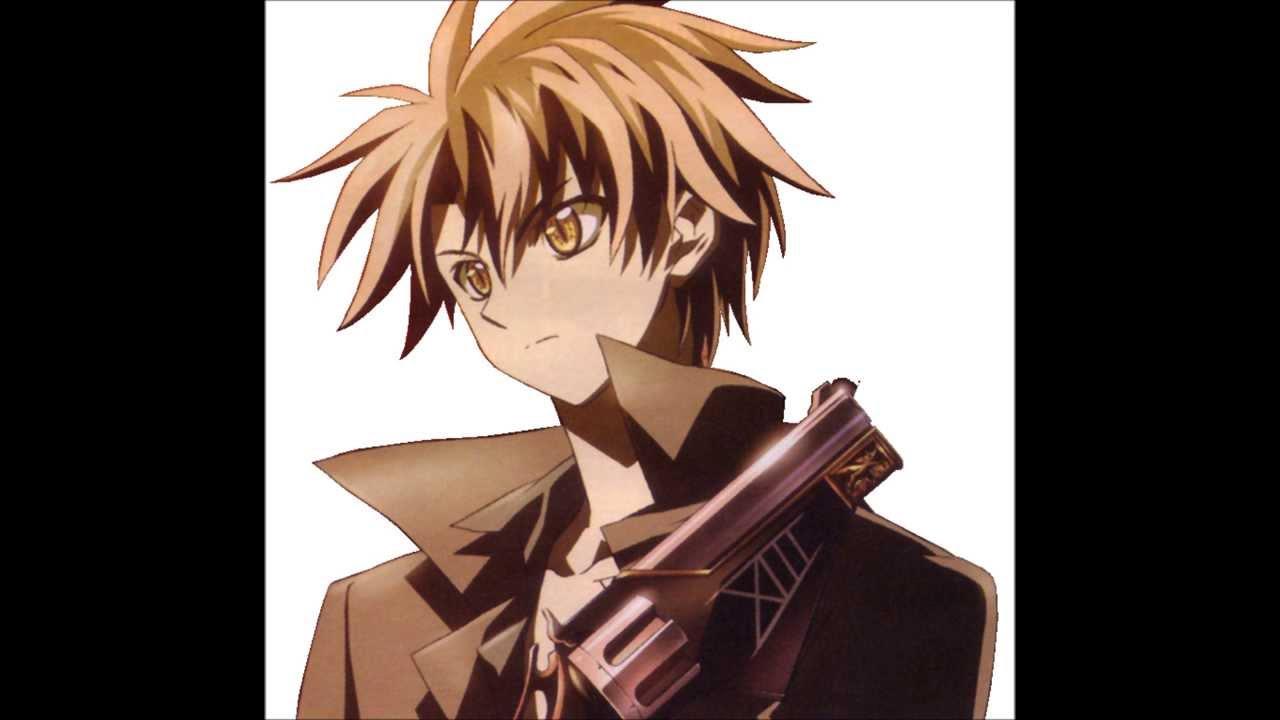 Roses Top 10 Anime Manga Male Protagonists