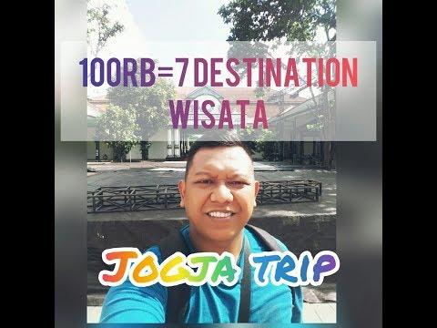 liburan-100rb-ke-jogjakarta