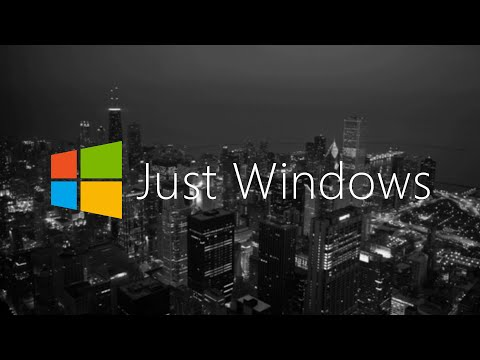 Windows 10: Facts You May Not Know