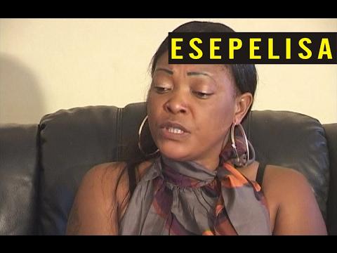 Juste un peu d'amour 5 - Groupe Impact - Eti Kimbukusu - Theatre Esepelisa