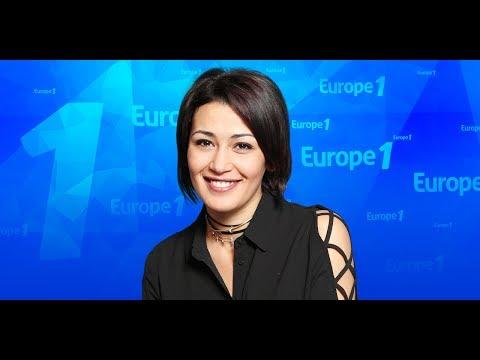 [Europe 1] Spécial Grégory Lemarchal avec Karima [01/07/2017]