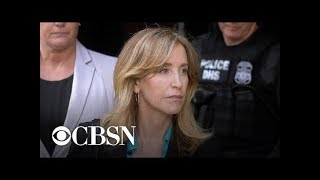 felicity-huffman-expected-plead-guilty-today-college-admissions-scandal