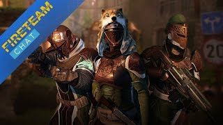 Destiny: Iron Banner and Trials Are Back! - IGN