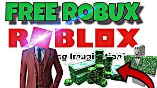 LIVRE ROBUX LIVE! No ROBLOX! 5 vencedores!