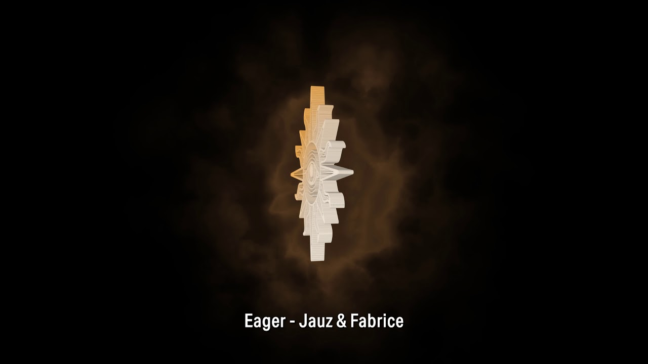 Download Jauz & Fabrice - Eager