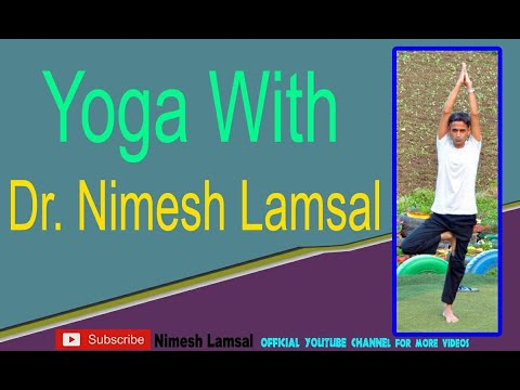 Yoga Therapy 2: Yogic Treatment of Heart Disease, Skin Disease, Thyroid, Kidney Stone, Liver Disease