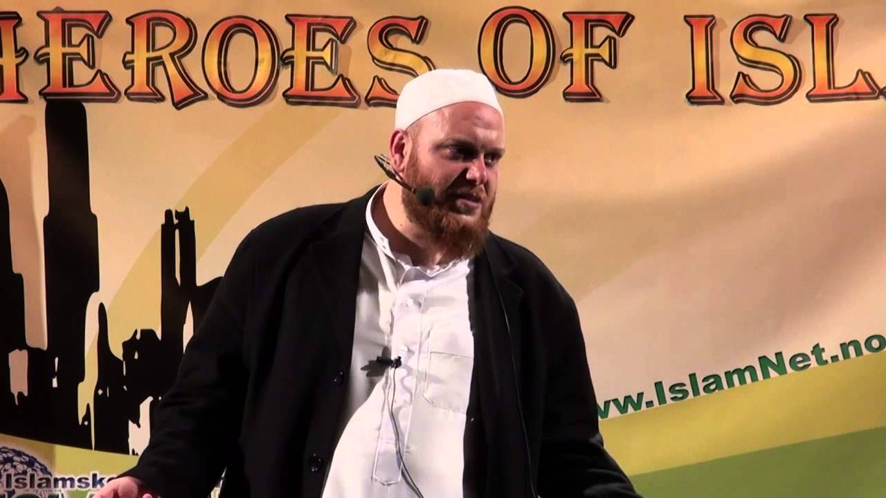 Will you be punished for following a wrong fatwah? - Q&A - Sh. Shady Alsuleiman