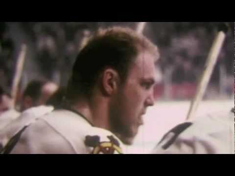 Bobby Hull Highlights - YouTube