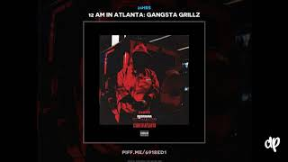 24hrs - Make Up [12 AM In Atlanta]