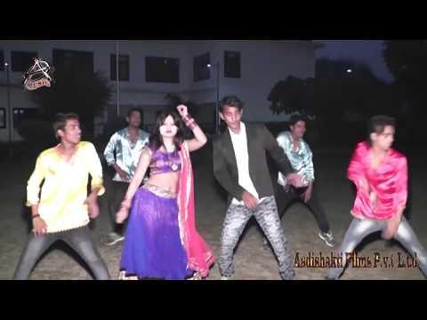गांव है भभुआ जिला रे //Gao Hai Bhabhua Jila Re //Abu Salim//New Hot Bhojpuri Song 2017