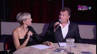 Joe Privat - Mon Vieux Leon (Stars Musette Volume 1)