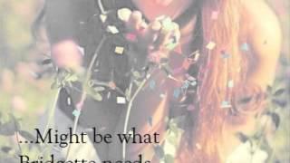Invisible Magic [Trailer]