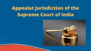 admin/ajax/Appealat Jurisdiction of the Supreme Court of India