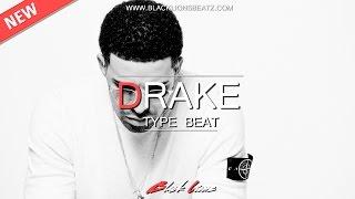 *SOLD*Drake Type Beat Headlines (Instrumental)
