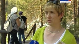 Фильм Евгении Плотниковой