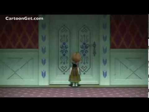 "Frozen: ""Do You Want to Build a Snowman"" - Full Song Video (Original)"