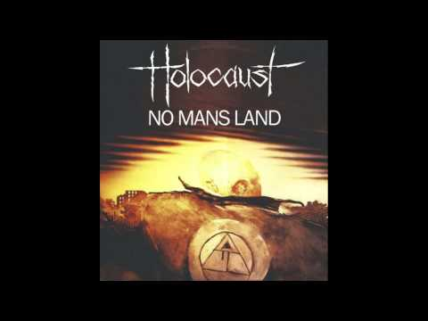 Holocaust - By The Waterside