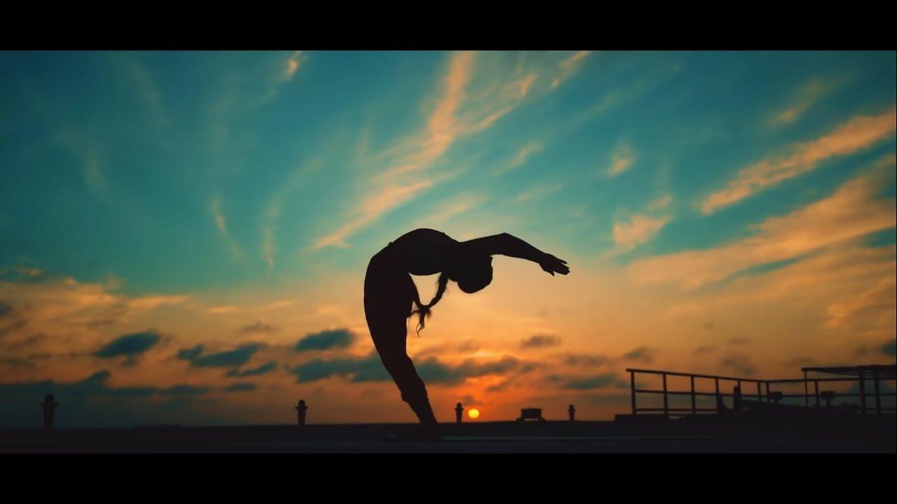 विश्व एक परिवार ने योग को किया है, किया है वंदन... #YogaForWellness
