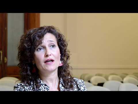 Entrevista para el colegio La Salle sobre la inclusión de las tecnologías en el proceso de enseñanza.