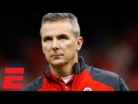 Cleveland's Morning News with Wills And Snyder - Urban Meyer Retiring as OSU Head Coach After Rose Bowl - Day Will Takeover