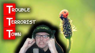 Danke Bug für den Rage! 🎮 TTT #689