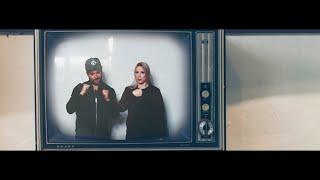 HALUNKE «Ds höchschte Huus» (Official Music Video)