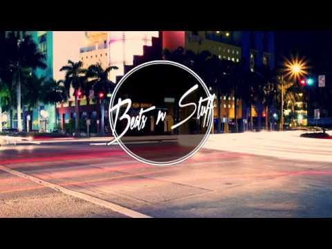 Bryson Tiller-Dont(J-Louis Remix)1 hour