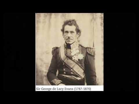Limerick's Military History documentary