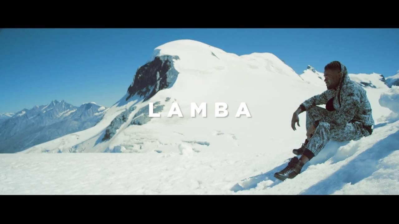 #Lamba (Official music video) - Bimbi Philips | @bimbiphilips