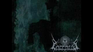 Poccolus - The Curse of Black Sun