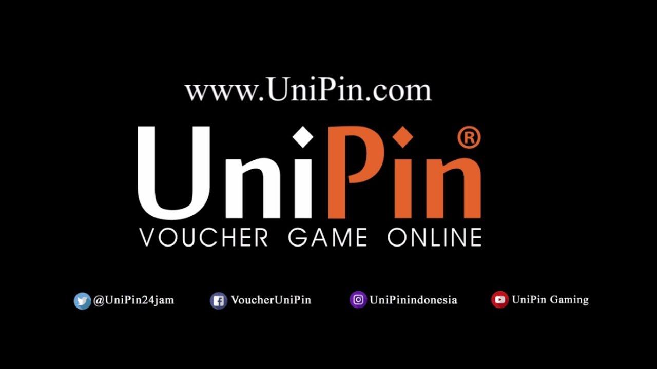 Unipin.com