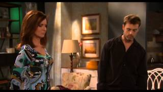 One Life To Live May 9 2013 FULL EPISODE