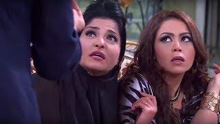 مسلسل الزوجة الرابعة  الحلقة  25  Al zawga Al rab3a series  Eps Video
