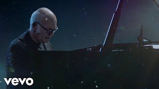 Ludovico Einaudi - Nuvole Bianche (Live Session)