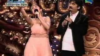 YouTube - One Of The Best Performance Of Shakeel.flv