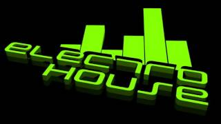 Eric Prydz - Pjanoo (Epix Remix) 2016 [Free Download]